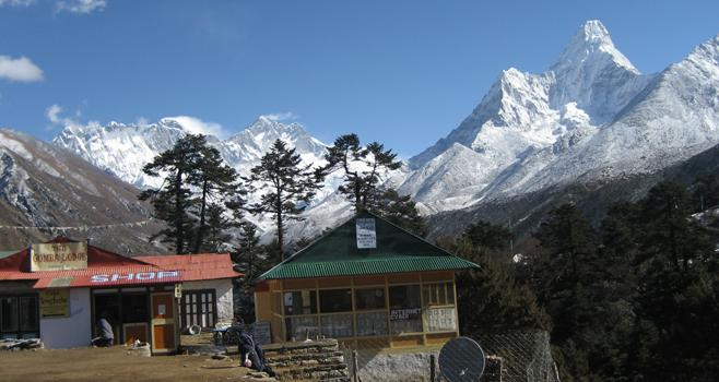 Everest-panorama-1.jpg
