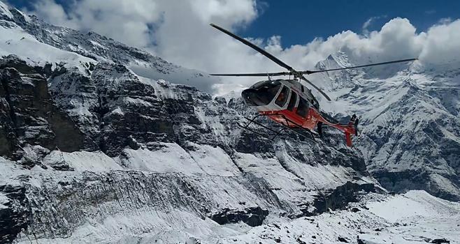 anapurna-helicopter-tour-4.jpg