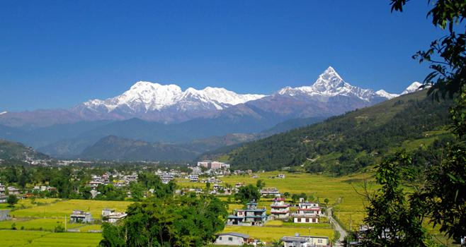 pokhara-tour-packages.jpg