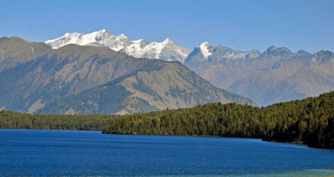 rara-lake-jeep-tour.jpg